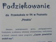 P1080295 (600x800)